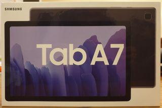 SAMSUNG TAB A7 10.4 PRECINTADA!!