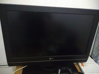 "TV LG32"""