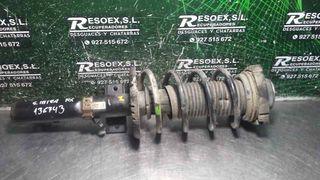 60413031 amortiguador del izd seat ibiza 340188
