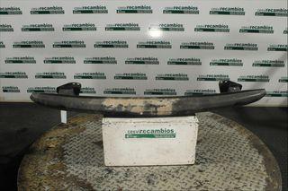 Refuerzo parachoques tra seat leon 10035178002640