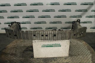 Refuerzo parachoques ford focus 10042224000240