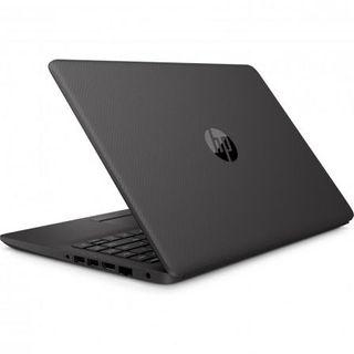 Portátil HP Intel Celeron N4020/ 4GB/ 500GB SATA/
