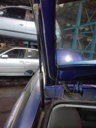 Amortiguadores de portón seat ibiza 1805052