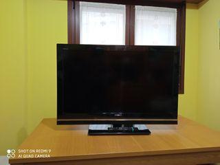 TELEVISIÓN 37 pulgadas
