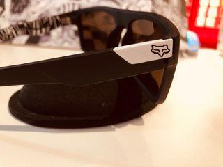 Gafas de sol Fox