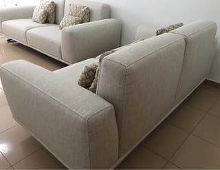 Fama sofás