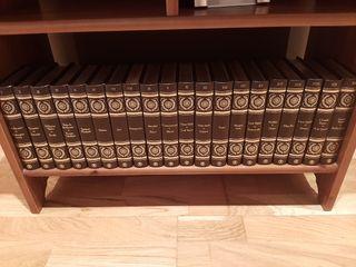 Colección Literatura Universal