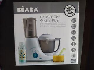 Babycook Original Plus