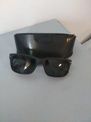 gafas de sol hombre persol