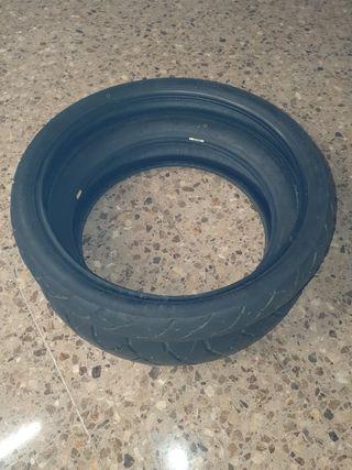 Neumáticos Trail crf1000 África Twin Ktm 790