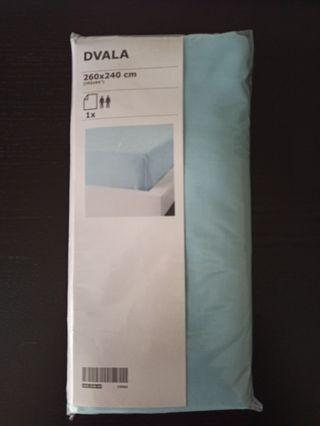 Sabana encimera IKEA
