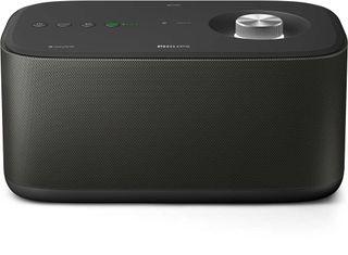 Altavoz Philips BM7B/10 Multiroom NFC/Bluetooth