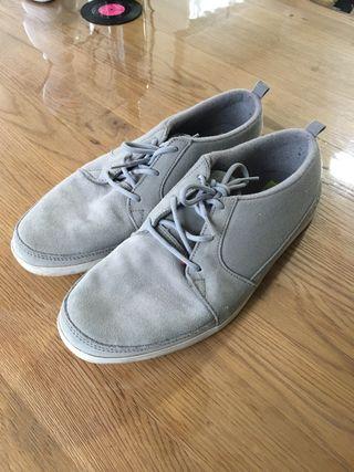 Deportivas Adidas zapatillas