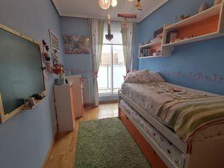 Habitación juvenil Modulable Como Nueva