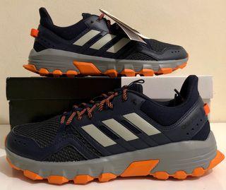 Adidas Rockadia Trail. Talla 42