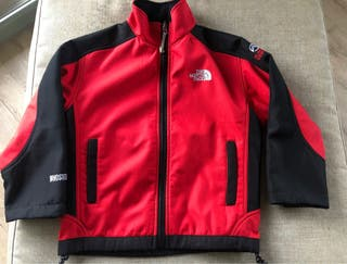 Chaqueta deporte The North Face