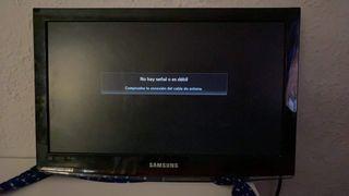 Tv/monitor 19