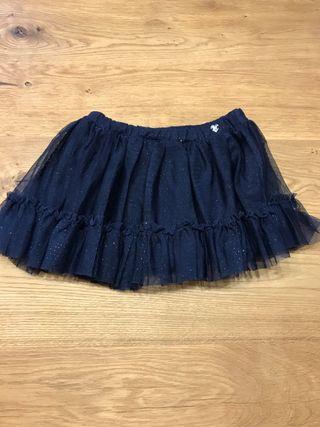 Falda mayoral talla 98cm