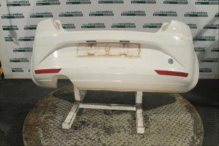 Parachoques trasero seat leon05 1p 10041278002581