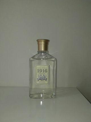 Agua de colonia 1916
