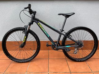 Orbea MX24