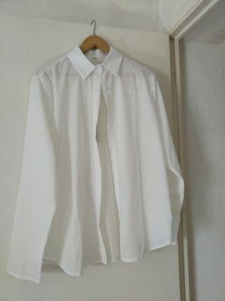 camisas nuevas talla grande