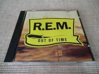 - REM -