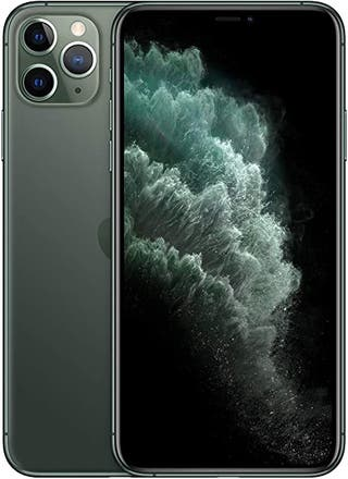 IPHONE 11 pro max nuevo