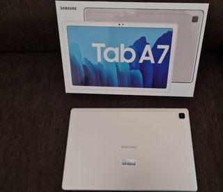 tablet Samsung A7 2020