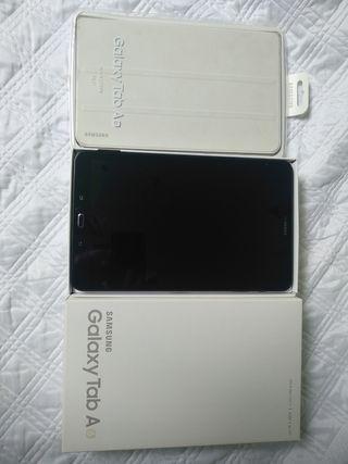 Nueva Tablet Samsung galaxy tab A6