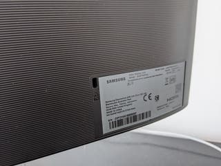 Monitor SAMSUNG S24F352 (24'' - Full HD - LED IPS)