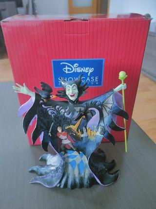 Disney Traditions de Maléfica