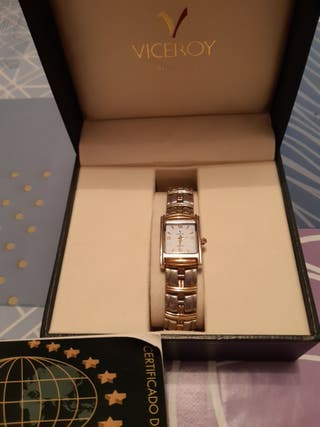 reloj 25€