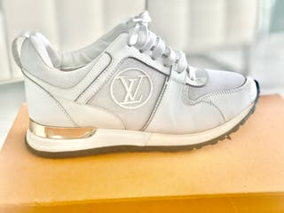 Sneakers Run Away mujer número 36