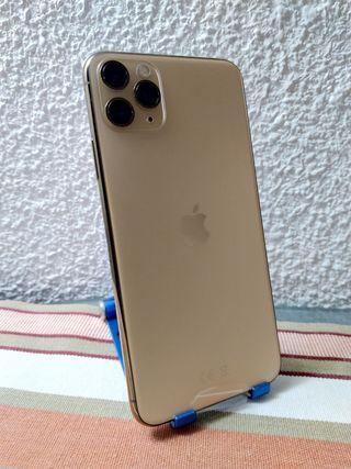iPhone 11 Pro Max (512GB) SIN ACCESORIOS