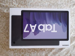 tablet samsung A7