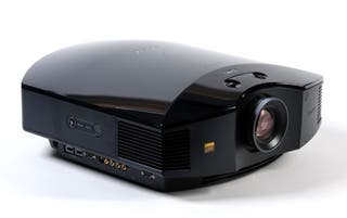 Proyector Sony Bravia Full HD 1080