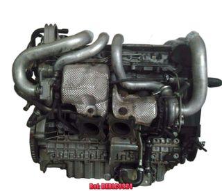 DEBLC3924 Motor B6284t Volvo S80 2.8i Bi-turbo