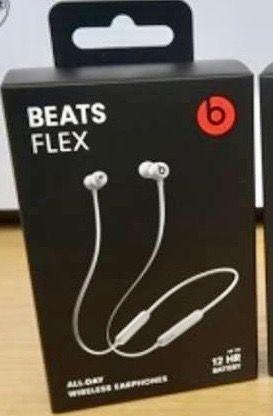 Beats Flex Originales y PRECINTADOS!
