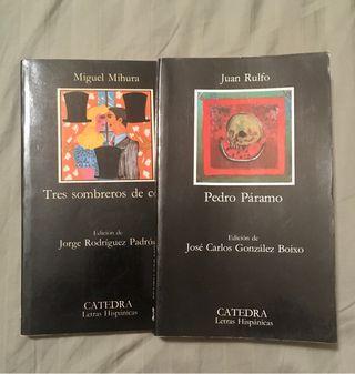 Oferta en Clásicos de la literatura