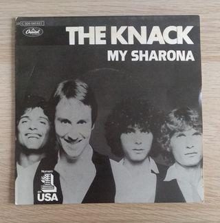 The Knack