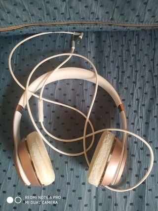 beats solo wireless
