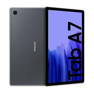 Tablet Samsung Galaxy Tab A7 2020 Wifi Gris NUEVA