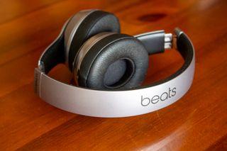 Beats Solo2 inalámbricos special edition