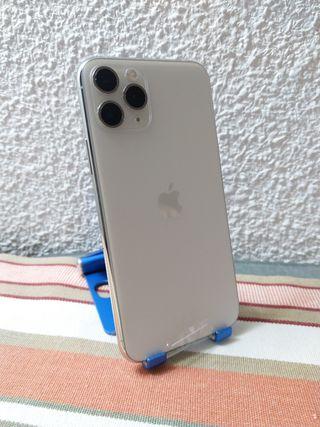 iPhone 11 Pro (512GB) SIN ACCESORIOS