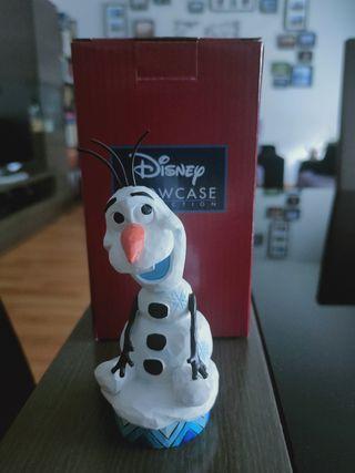 Figura Disney Tradicions Olaf