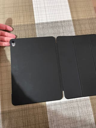 iPad Pro 256gb 4g para sim