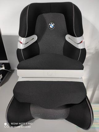BMW junior Seat Grupo I y II