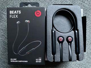 Beats Flex Originales, Nuevos!