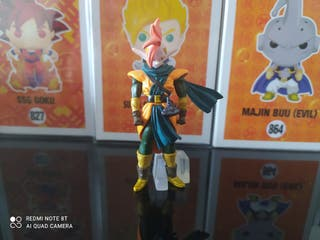 tapion dragon Ball gashapon